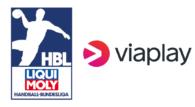 Viaplay udostępni transmisję jednego spotkania 4. kolejki Liqui Moly Bundesligi. Meczem, zaprezentowanym przez platformę streamingową będzie pojedynek SC Lepizig – HSV Hamburg