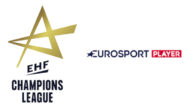 Tegoroczną edycję Ligi Mistrzów będzie można obejrzeć na stronie Eurosport Player.
