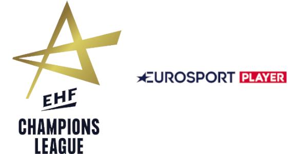 Tydzień po rozegraniu pierwszej kolejki Ligi Mistrzów EHF, piłkarze najlepszych klubów Europy ponownie staną do walki o kolejne punkty. ŚRODA – 22 WRZEŚNIA Mistrz Danii podejmie na własnej hali wicemistrza Francji. Aalborg wygrał swój pierwszy mecz w tegorocznej Lidze Mistrzów […]