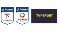 TVP Sport w ten weekend zaprezentuje trzy mecze PGNiG Superligi. Hitem kolejki będzie starcie Azotów Puławy z Vive Kielce.