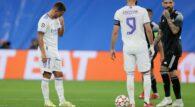 2. kolejka Ligi Mistrzów przyniosła wiele niespodzianek. Jak potoczyły się wszystkie mecze w Champions League?