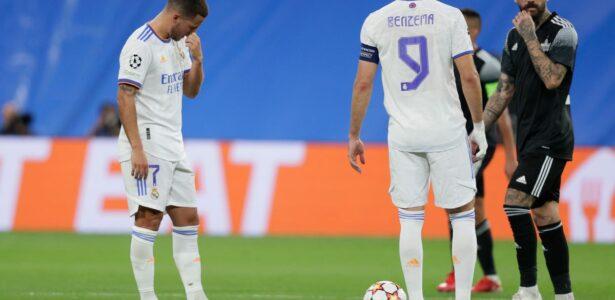 2. kolejka Ligi Mistrzów przyniosła wiele niespodzianek. Jak potoczyły się wszystkie mecze w Champions League? Grupa A W starciu najdroższych klubów świata to PSG okazało się lepsze od Manchesteru City. Pierwszą bramkę dla Paryżan zdobył Leo Messi. Nad wyraz dobrze […]