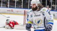 W PHL nie ma mocnych na drużynę z Katowic. We wtorek GieKSa pokonała na wyjeździe Cracovię. W widowiskowym meczu w Toruniu gospodarze byli lepsi od mistrzów Polski, a Re-Plast Unia wygrała pierwszy raz w tym sezonie. GieKSa od początku sezonu […]