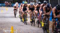 Hamburg po raz dwudziesty z rzędu będzie gościł imprezę rangi mistrzostw świata w triathlonie. Rozpoczynające nowy sezon World Triathlon Championship Series zawody indywidualne pokaże Polsat Sport Fight, a rywalizacja sztafet mieszanych transmitowana będzie w Polsacie Sport Extra.