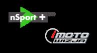 To ostatnia niedziela z ligowym żużlem w sezonie 2021. Finał eWinner 1. Ligi pokaże nSport+, a decydujące starcie w 2. Lidze Żużlowej transmitować będzie Motowizja.
