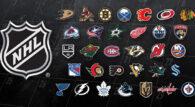 Za nami kolejny tydzień rywalizacji w NHL. Na zachodzie z kompletem zwycięstw przewodzi Edmonton Oilers, na wschodzie zaś również bez strat punktowych Florida Panthers. Kolejny tydzień rywalizacji będzie można śledzić w Viaplay. Relacje z nocnych wydarzeń i bieżące ciekawostki z […]