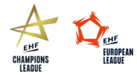 Najbliższy tydzień zainauguruje rozgrywki Ligi Europejskiej, w której startuje Wisła Płock. Ponadto rozegrana zostanie 5. kolejka Ligi Mistrzów EHF.