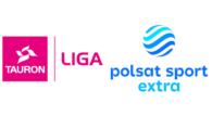 Polsat Sport Extra i Polsat Box Go zaprezentują dwa spotkania nadchodzącej 6. kolejki Tauron 1.Ligi mężczyzn. Które spotkania będzie można śledzić?