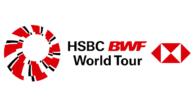 Cykl BWF World Tour powraca po blisko pięciomiesięcznej przerwie. Finałowe mecze Denmark Open obejrzeć będzie można na platformie Polsat Box Go, a także w Polsacie Sport Extra.