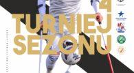 Po zaledwie trzytygodniowej przerwie powraca PZU Amp Futbol Ekstraklasa. I to powraca z przytupem, bo wchodzi właśnie w najbardziej ekscytującą fazę rozgrywek. Wielkie emocje 23 i 24 października w Warszawie są więc gwarantowane! Na boisku DOSiR przy Kawęczyńskiej znów zagrają […]