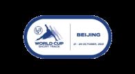 W najbliższy weekend rozpocznie się cykl Pucharu Świata w short tracku. Finały zmagań na arenie tegorocznych igrzysk olimpijskich pokażą Polsat Sport oraz Eurosport Player, natomiast całe zawody oglądać będzie można na kanale ISU na Youtube.
