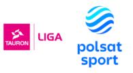 Trzy mecze 5. kolejki TAURON Ligi kobiet zostanie wyemitowane na sportowych antenach Polsatu. Które mecze będzie można obejrzeć?